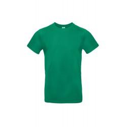 B&C - E190 herre T-shirt