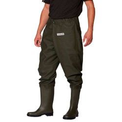 Ocean - Original Belt Waders