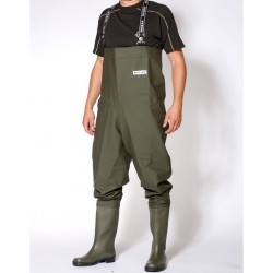 Ocean - Original Waders