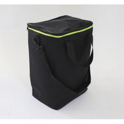 KD Zip Small Bag