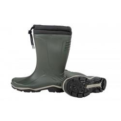 Dunlop - Blizzard Vinterstøvle