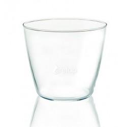 Retap drikkeglas
