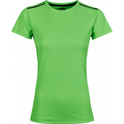 Tee Jays - Womens Luxury Sport Tee