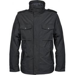 Tee Jays - Urban City Jacket