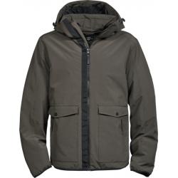 Tee Jays - Urban Adventure Jacket