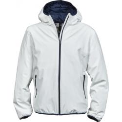 Tee Jays - Competition Jacket