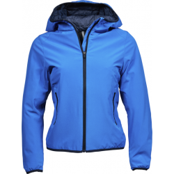 Tee Jays - Womens Competition Jacket