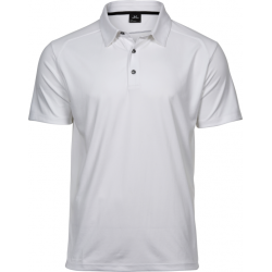 Tee Jays - Luxury Sport Polo