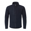 Matterhorn - Recycled, fleece jakke