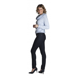 Merrytime - Spring zip jeans