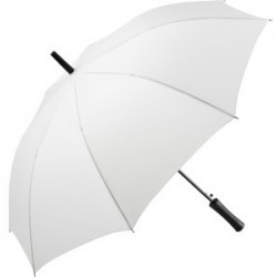 Fare regular paraply