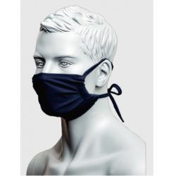 Portwest - FR40, maske