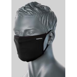 Portwest - CV30, maske
