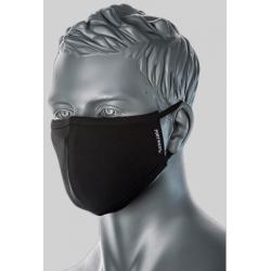 Portwest - CV21, maske