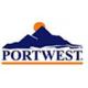 Portwest - CV22, maske