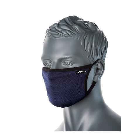 Portwest - CV33, maske