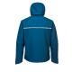Portwest - Softshell jakke, DX 4