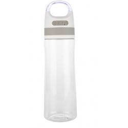 Flaskehøjtaler