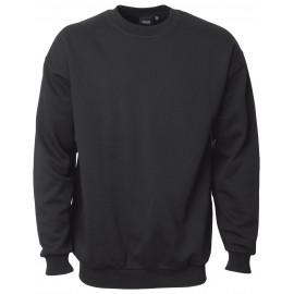 Pro Wear - Klassisk Sweatshirt