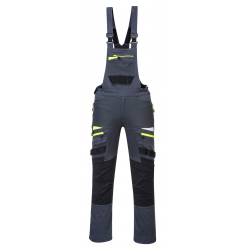 Portwest - Overall, DX441