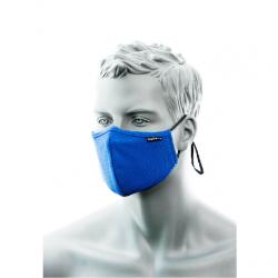 Portwest - CV34, maske