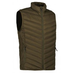 Stretch herre bodywarmer