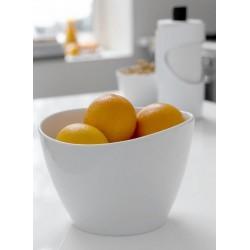 Pisa bowl