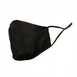 50 stk. Mundbind Textile Premium