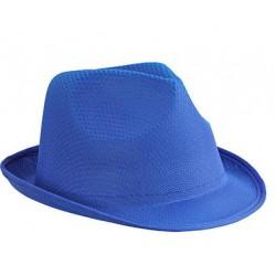 Myrtle hat