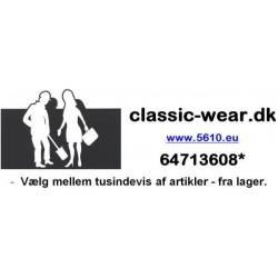 Classic-wear.dk
