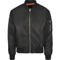 MA1 jakke