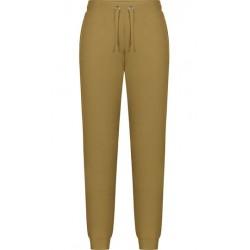 Xo by promodoro pants