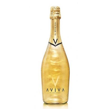 Coca Aviva vin