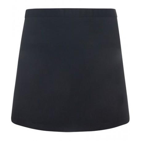 Basic forklæde