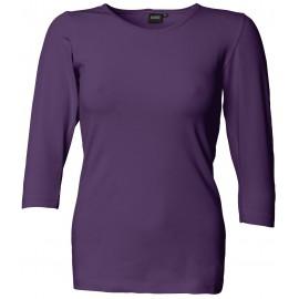 Game - Stretch dame T-shirt m. 3/4-Ærmet,
