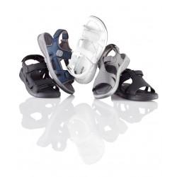 Manketti-OB sandal