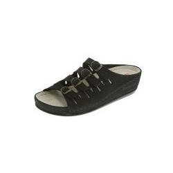Berkemann - Hassel Sandal