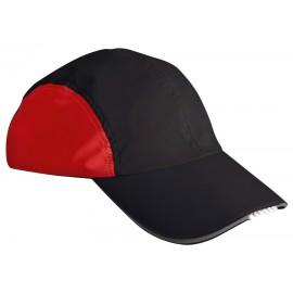 Leditsee - Runner Cap