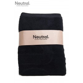 Neutral -Towel