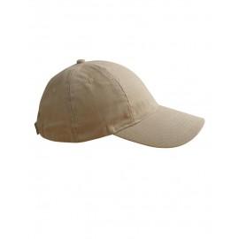 ID - Twill cap