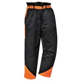 Portwest - Oak bukser