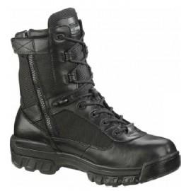 Bates Tactical Sport Støvle m. lynlås - 8'' skaft