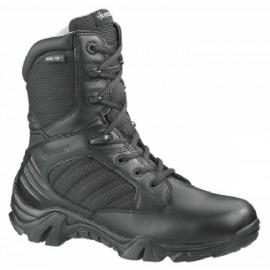 Bates Gore-Tex støvle - 8'' skaft