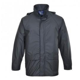 Portwest - Sealtex Classic Jacket