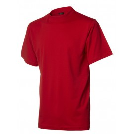 Hurricane - Lady - Trend t-shirt