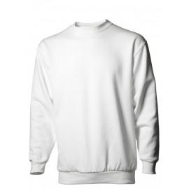 Hurricane - Bridge sweatshirt