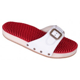 Berkemann - Nap Sandal