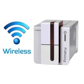 Evolis Primacy Wireless