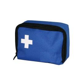 Akla - Personlig førstehjælpskasse