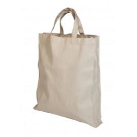 R&T - Mulepose med kort hank